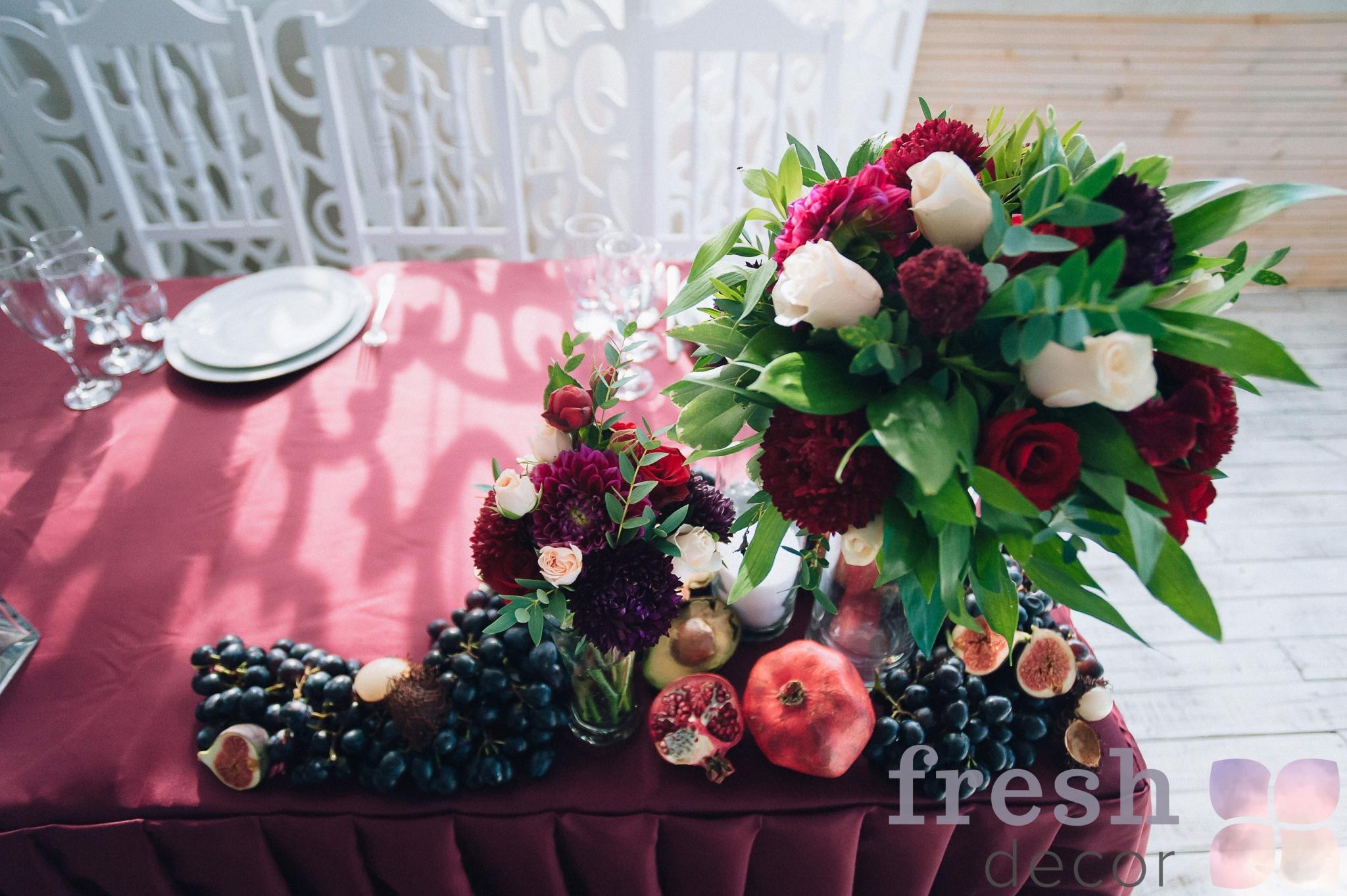 vinnaia-svadba