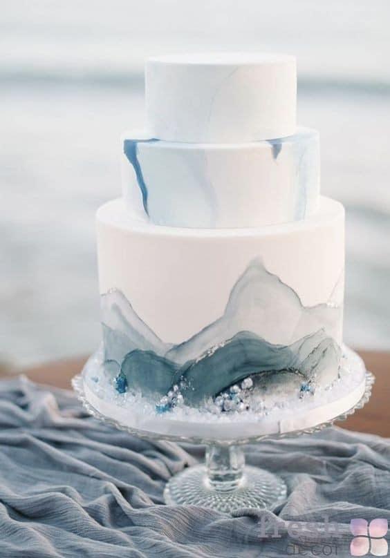 morskoi-tort