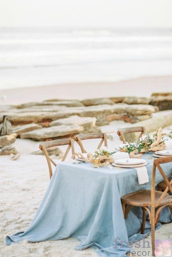 morskaia-svadba