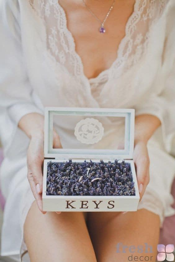 svadba-v-stile-provans