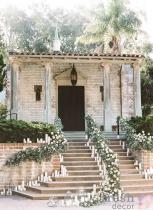 svadba-provans