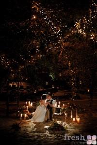 boho-svadba