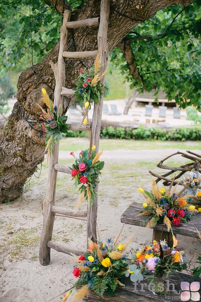 boho-ceremonia