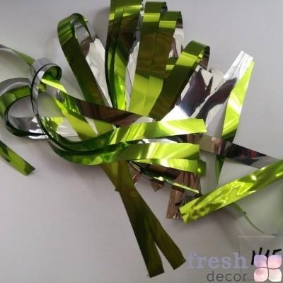 salatovaya bumaga 400x400 1