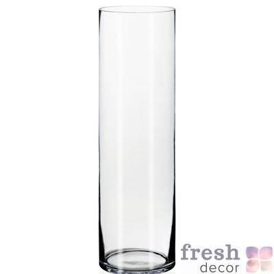 vaza cilindr sorok vosem sm