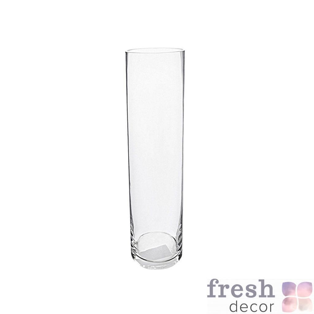 vaza cilindr vysotoj sm