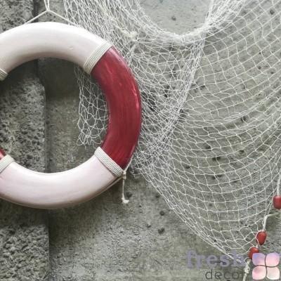 сеть рыбацкая морская в аренду