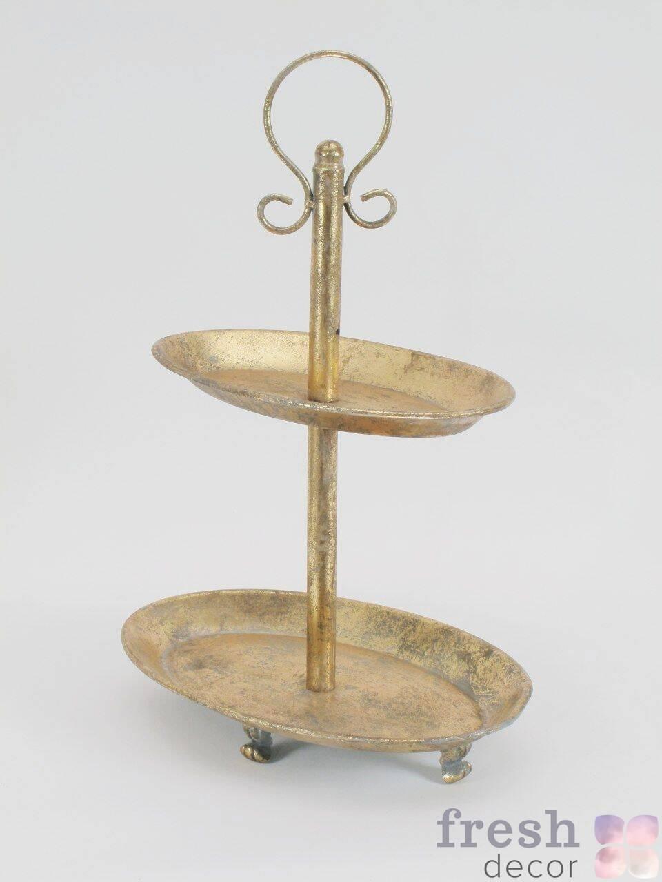 x yarusnaya pirozhennica iz bronzy i latuni v prokat