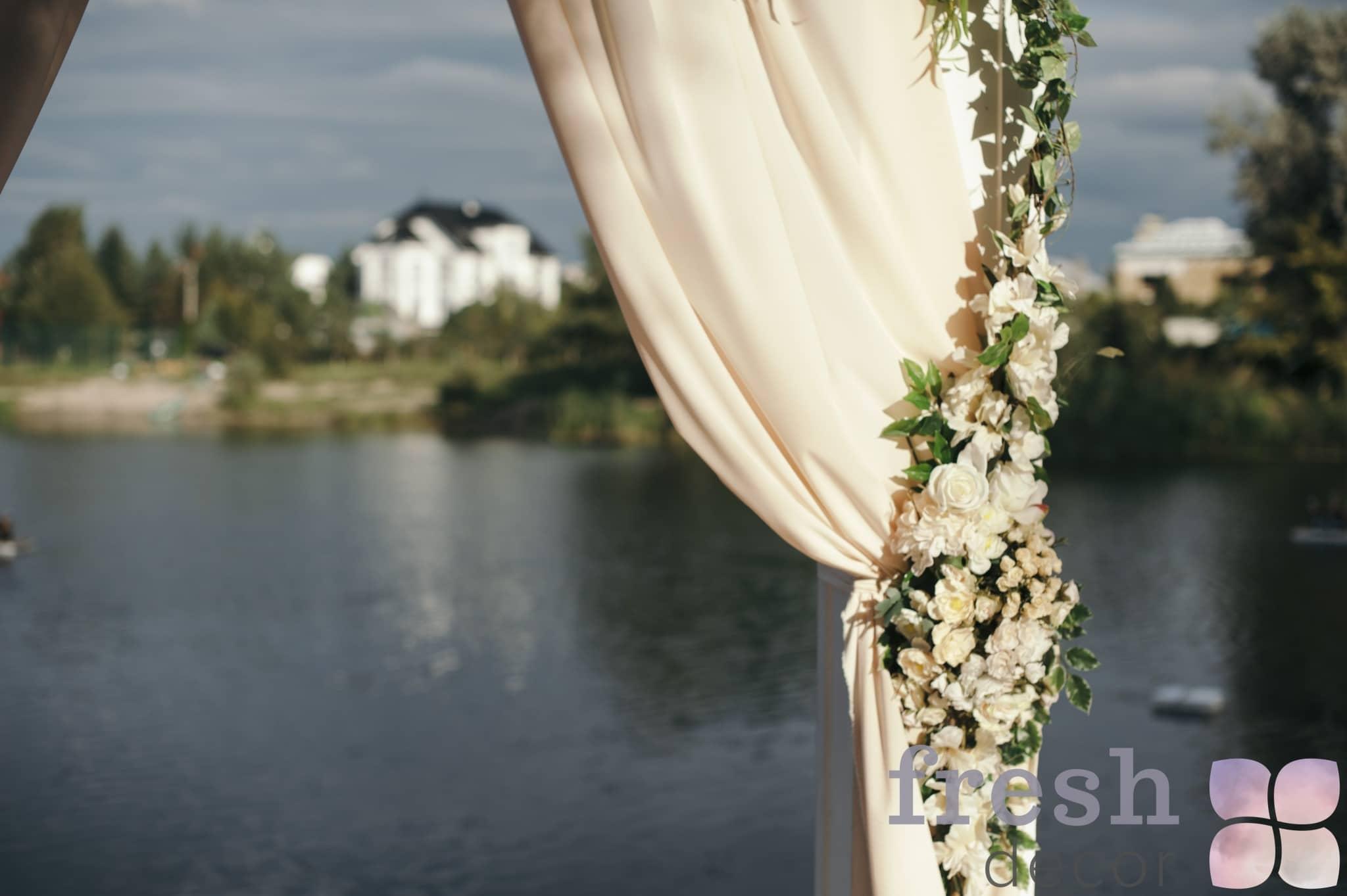 svadba-v-dubrovskom