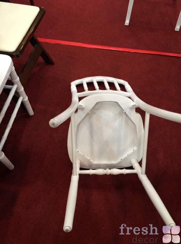 стул наполеон