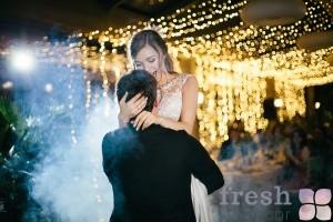pervyi tanec
