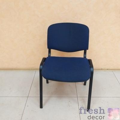 стул офисный в аренду