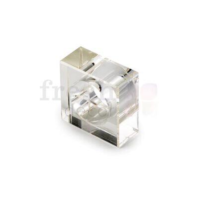 kolco kvadratnoe iz stekla dlya salfetok 2