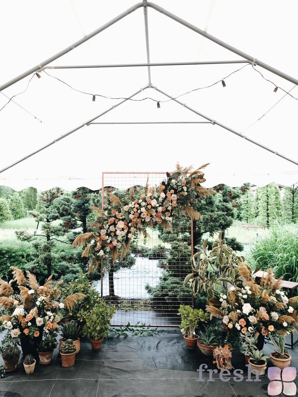 tent dlya svadby v arendu xarkov