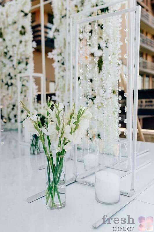 stend dlya floristiki i dekora malenkij