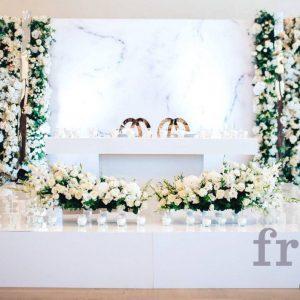 fresh dekor xarkov