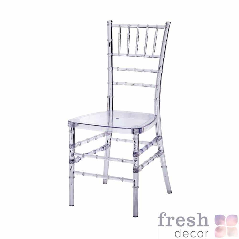 prozrachnyj crystal chiavari chair prodazha v ukraine