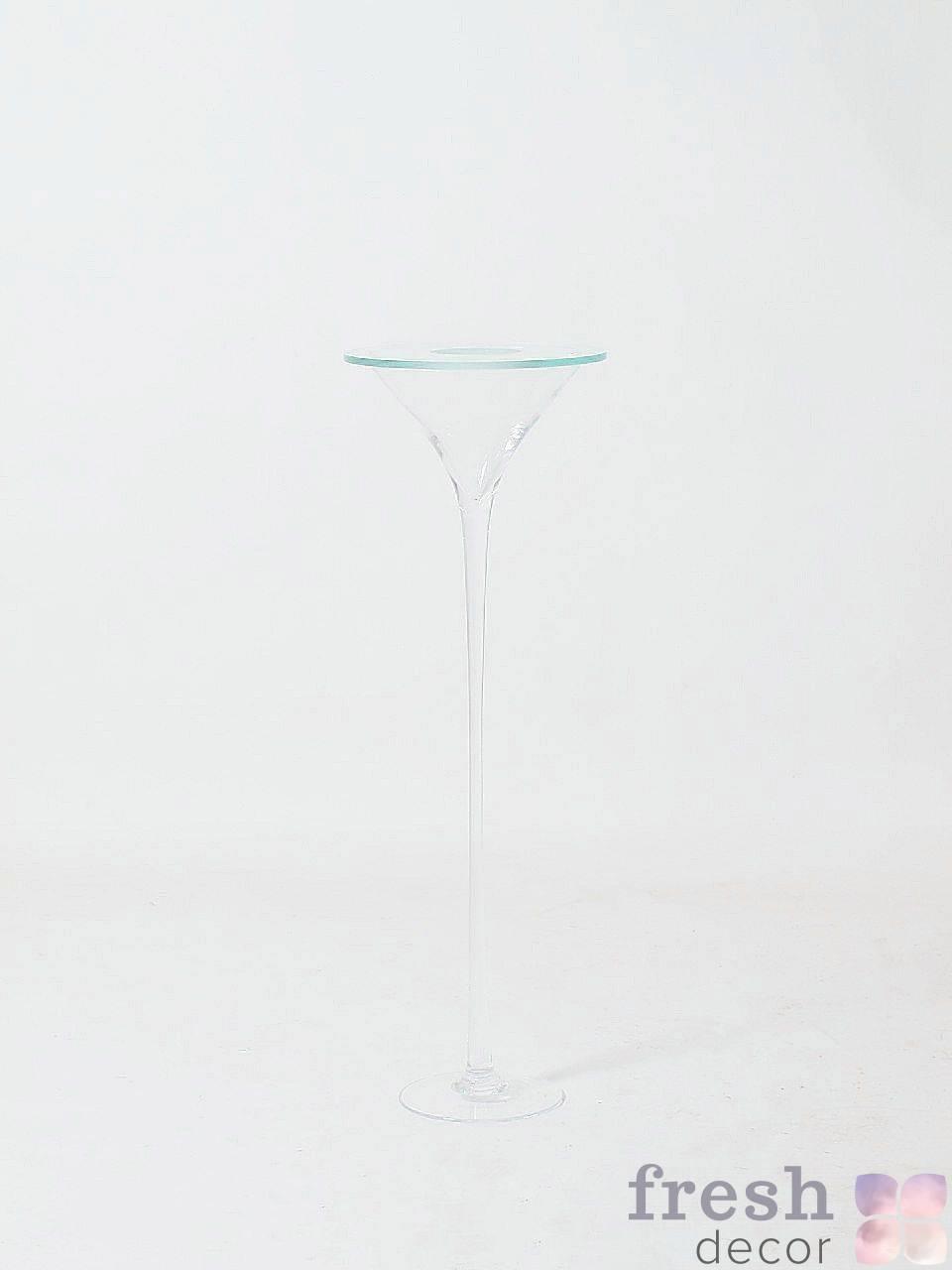 martinka steklo 70sm