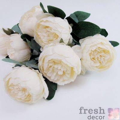 prokat iskusstvennyx cvetov