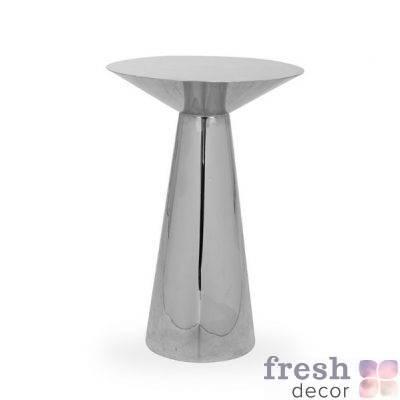 stol vysokij serebryanyj v arendu v kieve xarkove odesse na furshet