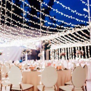 svadba v restorane skovoroda svetovoj dekor