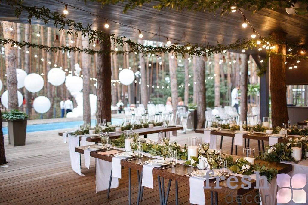 svadba v restorane verxoly min
