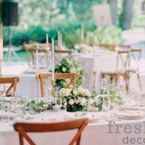 oformlenie eko svadby na prirode svyatogorsk
