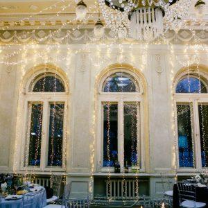 dekor doma arxitektorov v xarkove