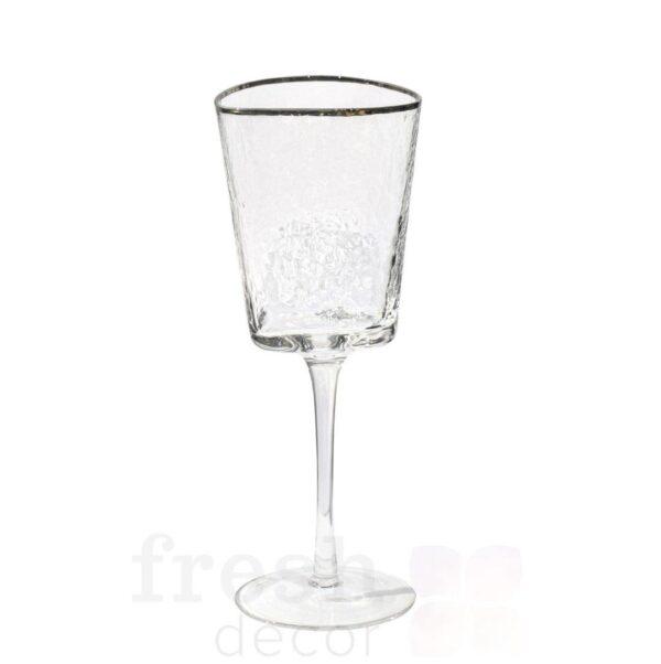 bokal ice evans prozrachnyj dlja vina 1