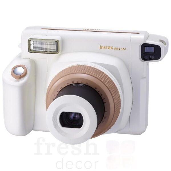 Фотоаппарат Polaroid для моментальной съемки в аренду