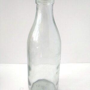 butylki iz pod kefira sssr