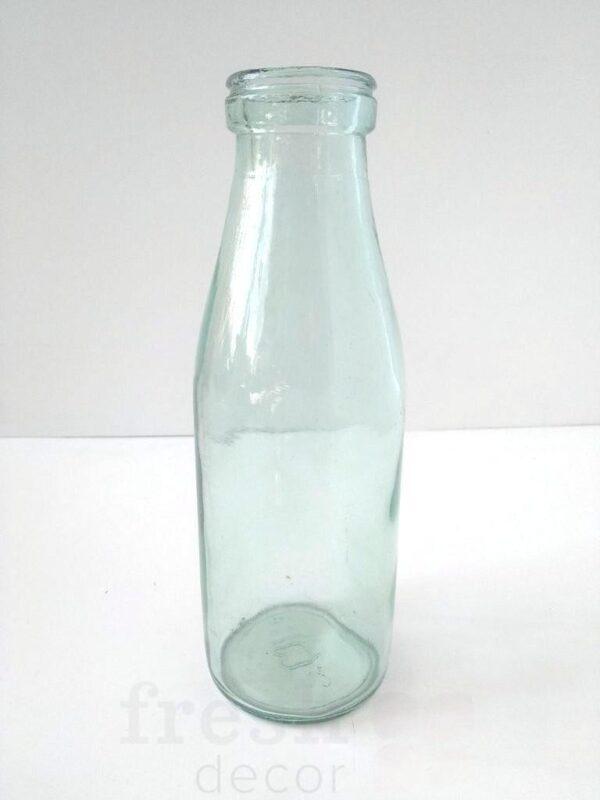 butylki iz pod kefira sssr v arendu 0 5 litra