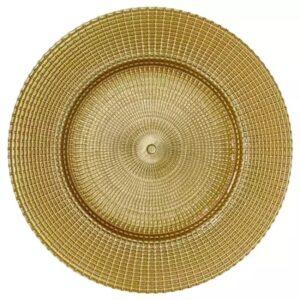 podstanovochnaja tarelkaplato coliseum diametrom 33sm