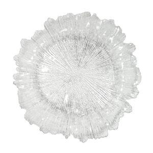 prozrachnaja tarelka korall min