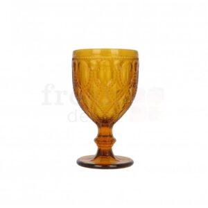 bokal dlya vina zheltogo cveta kupit v ukraine 1
