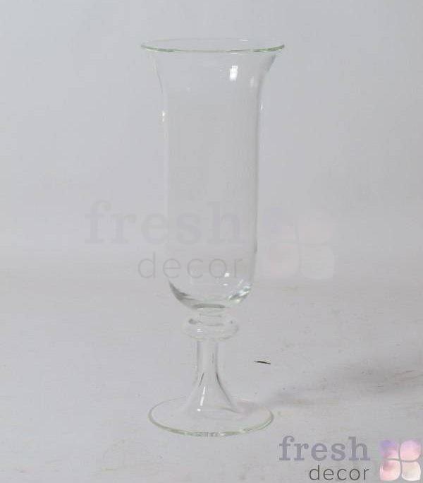 bolshoj vazon iz stekla v prokat na nozhke 1 e1565096609897 1