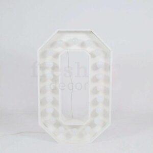 cifra 0 svetyashhzayasya s lampochkami 1