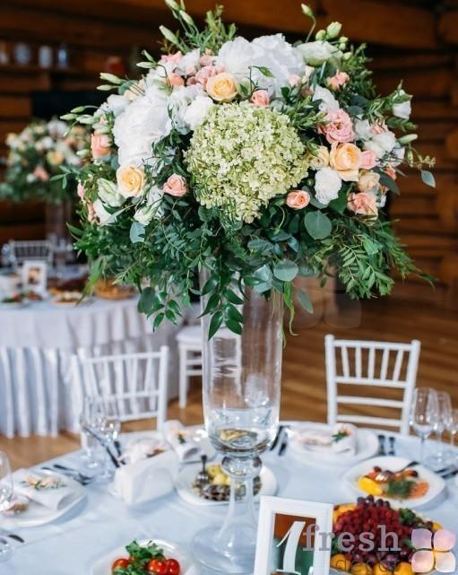 dekor gostevyh stolov 1