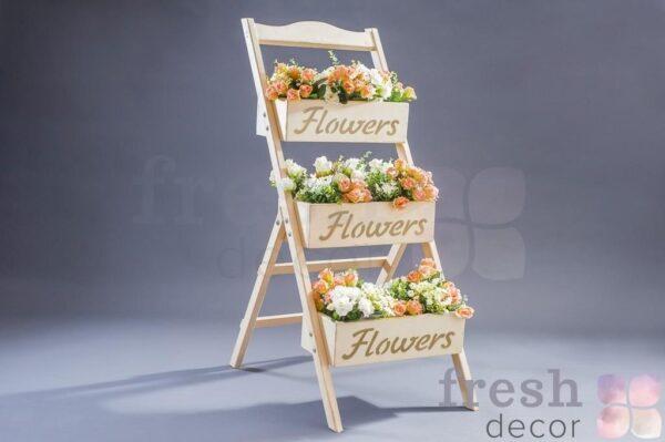 dlja cvetov iz dereva 1