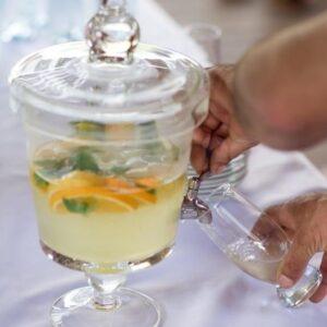 dlja limonada v arendu harkov 1 1