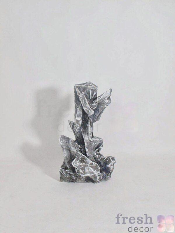 elementy kosmicheskoj fotozony v vide gor 1 1 1