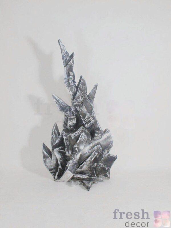 elementy kosmicheskoj fotozony v vide gor 3 1 1