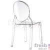 elizabeth outdoor transparent chair prozrachnyj 1