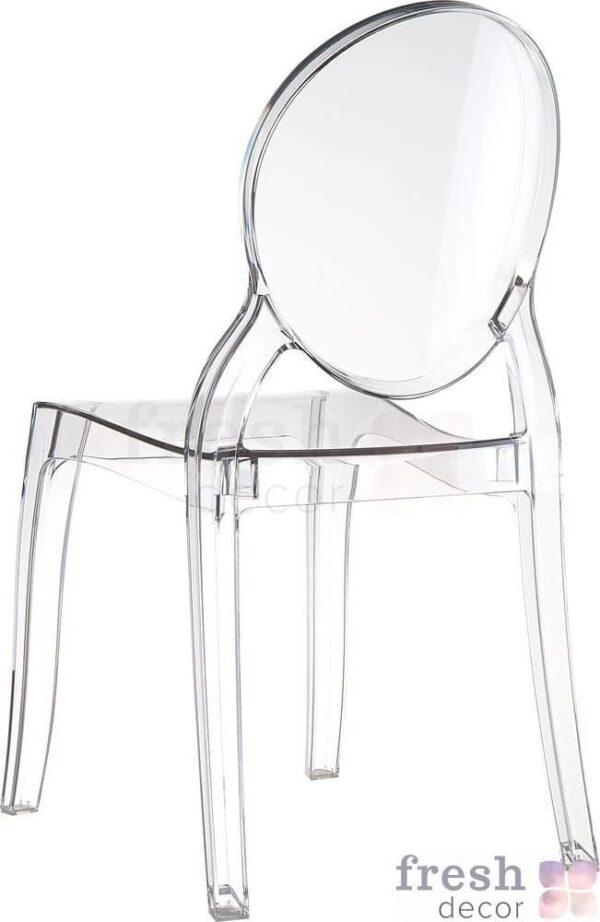 elizabeth outdoor transparent chair vid s zadi 2