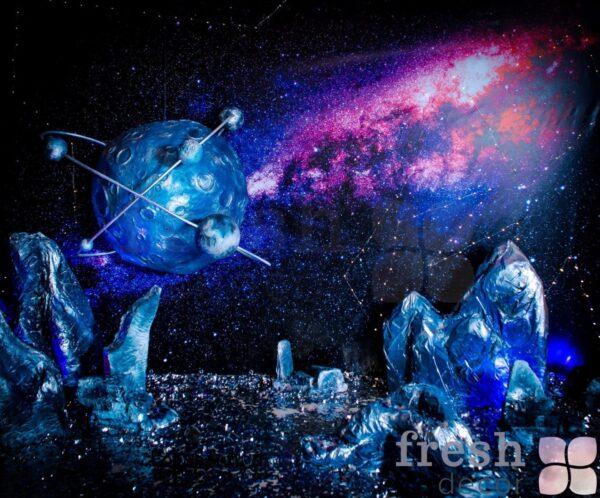 fotozona cosmos 1 1