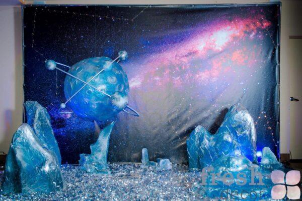 fotozona cosmos 2 1