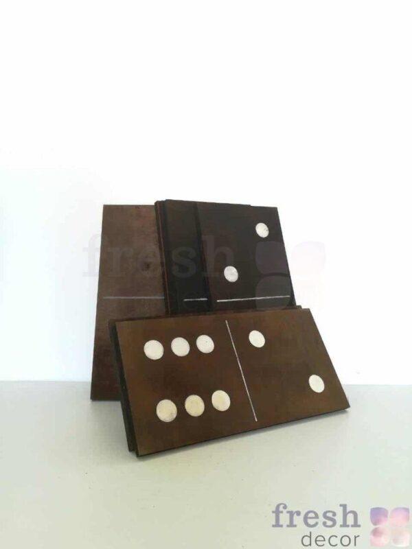 giganstkogo domino 1