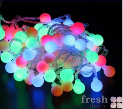 girlyanda multicvetnaya raznocvetnaya s malenkimi ogonkami dlya dekora sobytij v arendu e1579989252316 1