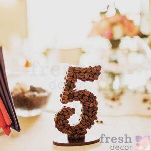 iz kofe na svadbu 1