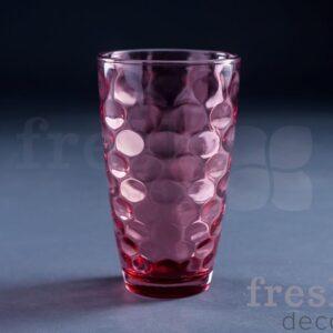 iz rozovogo stekla prokat 1